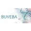 Buveba logo xxl rechts schrift