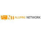 MBA Alumni of NIT Hamburg
