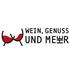 Wein, Genuß und Mee(H)r Regensburg