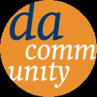 Community Direktionsassistenz