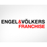 Engel & Völkers - Franchise