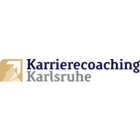 Karrierecoaching Karlsruhe