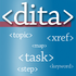 Darwin Information Typing Architecture DITA