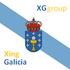 XING Galicia