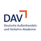 Deutsche Außenhandels- und Verkehrs-Akademie