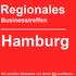 Regionales Businesstreffen - Hamburg - Wir schaffen Netzwerke...