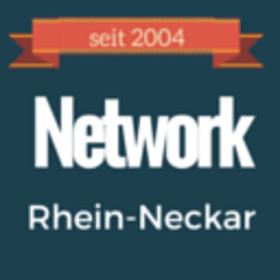 Rhein-Neckar-Network