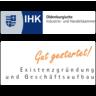 Gut gestartet! - IHK-Forum für Existenzgründung und Geschäftsaufbau