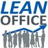 Lean Office - Mehr Effizienz in Büro, Dienstleistung und Verwaltung