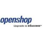 Ex-Mitarbeiter Openshop