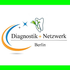 Diagnostik-Netzwerk
