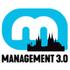 Management 3.0 Köln