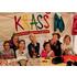 KRASS e.V. - Stiftung - Kulturelle Bildung für Kinder und Jugendliche