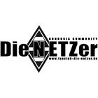 Fanclub Die NETZer