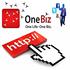 OneBiz Traffic Network