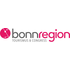 Tourismus & Congress GmbH Region Bonn / Rhein-Sieg / Ahrweiler