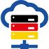 Webhosting DE