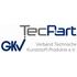 GKV/ TecPart - Verband Technische Kunststoff-Produkte e.V.