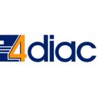 4DIAC