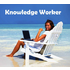 Swiss Knowledge Worker Association