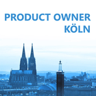 Product Owner Köln