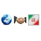Tehran Business Community