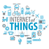 Strategische Integration von IoT (Internet of Things)