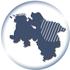 Beraternetzwerk Nordostniedersachsen