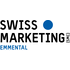 Swiss Marketing Emmental