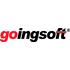 goingsoft - WLAN und Infotainmentlösungen