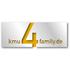 Familienfreundlich zum Unternehmenserfolg – kmu4family