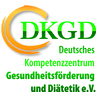 Diätassistenten, Diätetik und Diätberatung