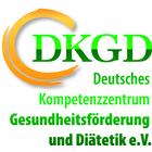 Ganzheitliche Gesundheitsförderung, Prävention, Krankheitsvorbeugung und Diätetik