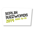 Berlin Buzzwords - Conference on Scalable Systems
