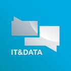 IT & Data