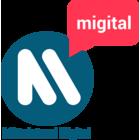 Migital - Magazin für mittelständische Digitalisierung