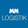 MM LOGISTIK – Das Fachportal für Intralogistik und Materialfluss