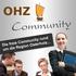 OHZ Community