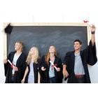 Expertentipps für Absolventen