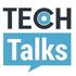 CM4all Technical Talks