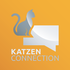 Katzen Connection