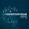 Expertenforum Produktionsplanung und -steuerung | WZL, IFA, IPMT, IGCV
