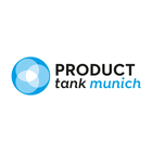 ProductTank Munich