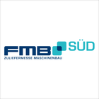 FMB-Süd – Zuliefermesse Maschinenbau