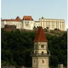 XING Netzwerk Passau