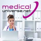 Medical Universe - Medizintechnik