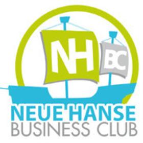 Neue Hanse Business Club