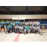 Schweizer Eishockey