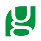UnternehmensGrün - die Gruppe der grünen Wirtschaft