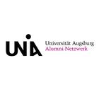 Alumni Universität Augsburg
